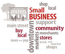 Small Business Web Design for Everett, MA Businesses